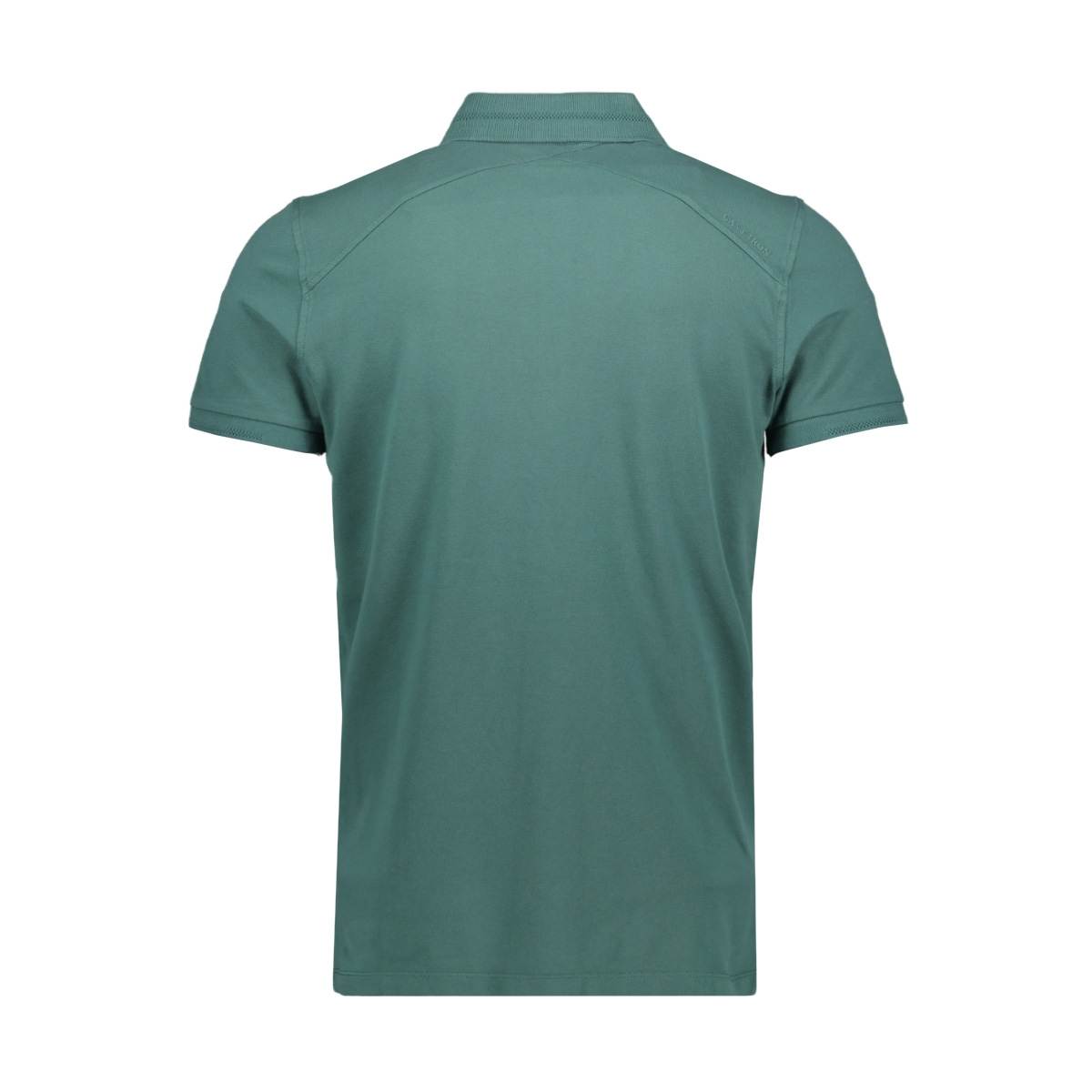 short sleeve polo cpss204878 cast iron polo 6080
