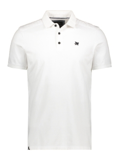 Vanguard Polo SHORT SLEEVE POLO VPSS204820 7003