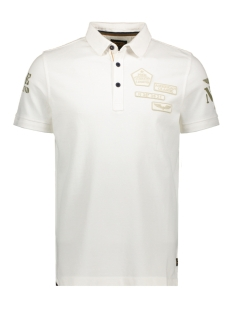 PME legend Polo RUGGED PIQUE SHORT SLEEVE POLO PPSS204869 7003