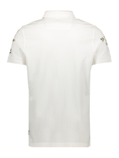 rugged pique short sleeve polo ppss204869 pme legend polo 7003