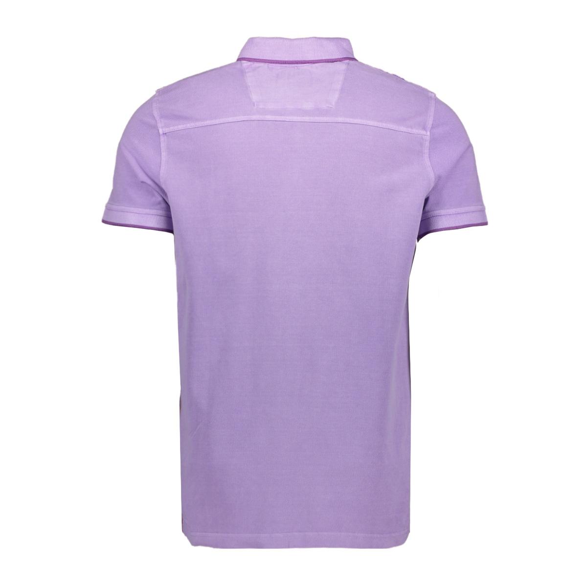 short sleeve polo ppss193850 pme legend polo 4243