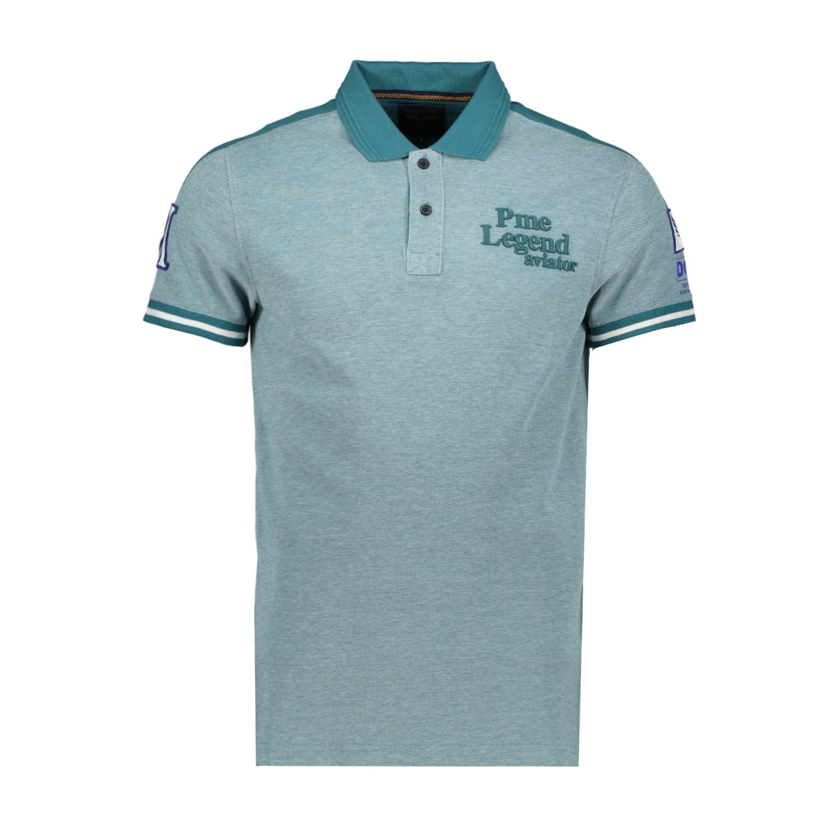 short sleeve polo ppss204863 pme legend polo 5254