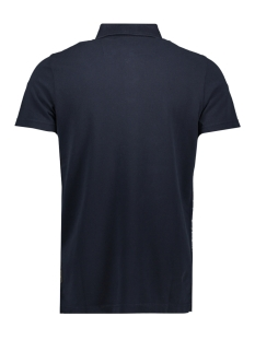 short sleeve polo ppss205852 pme legend polo 5287