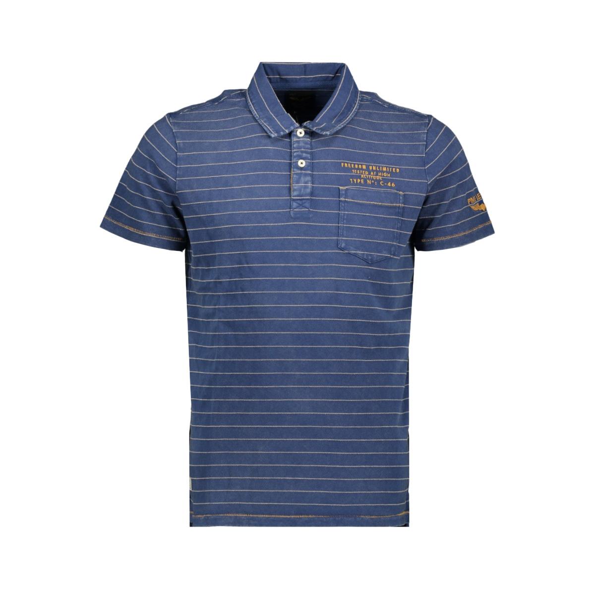 short sleeve polo ppss205877 pme legend polo 5030