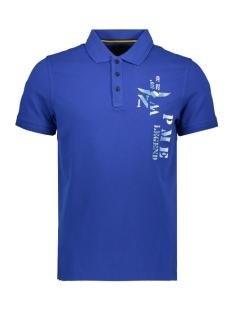 short sleeve polo ppss205882 pme legend polo 5090