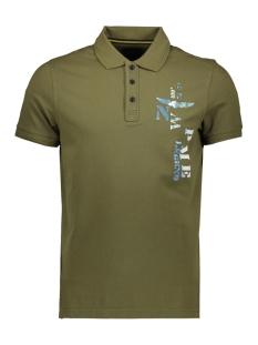 short sleeve polo ppss205882 pme legend polo 6447