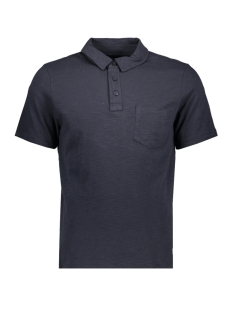 Cars Polo CORK POLO 44663 12 NAVY