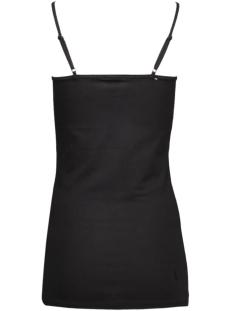 maxi new / my long singlet 10059322 vero moda top black