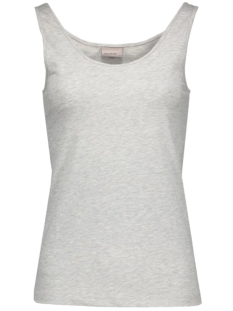 vmMaxi My Soft Tank Top 10148253 lgm