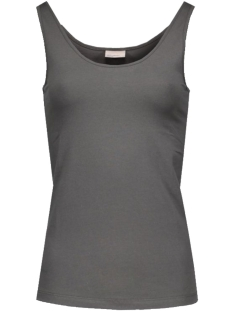 vmMaxi My Soft Tank Top 10148253 beluga