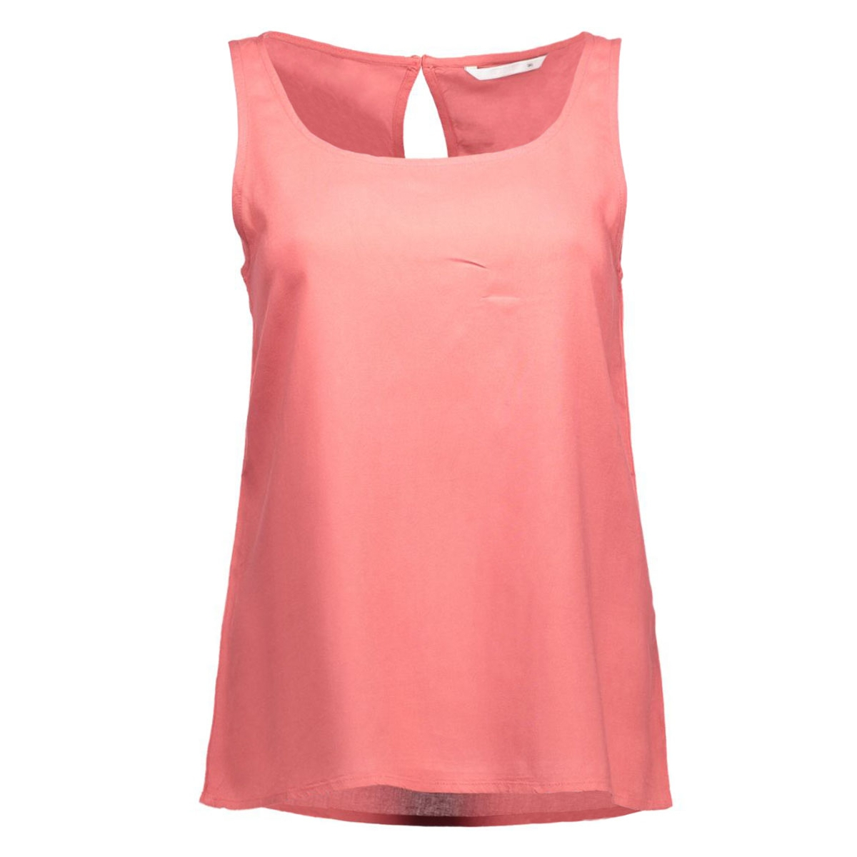 onlgeggo tank top 15102004 1 only top faded rose