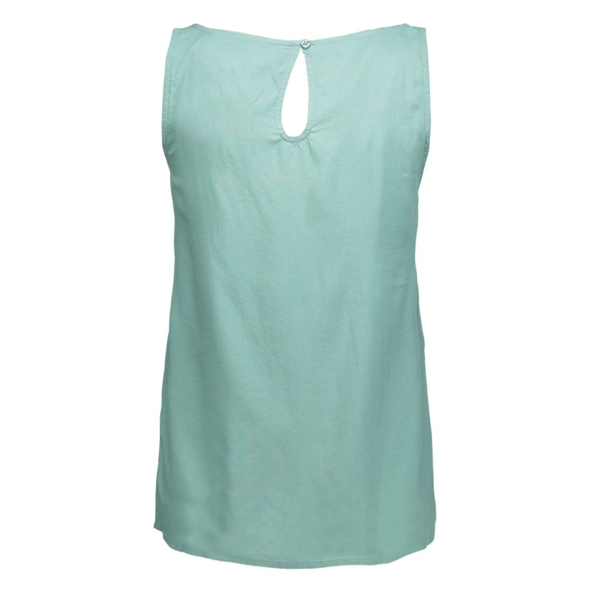 onlgeggo tank top no 15102004 only top oil blue