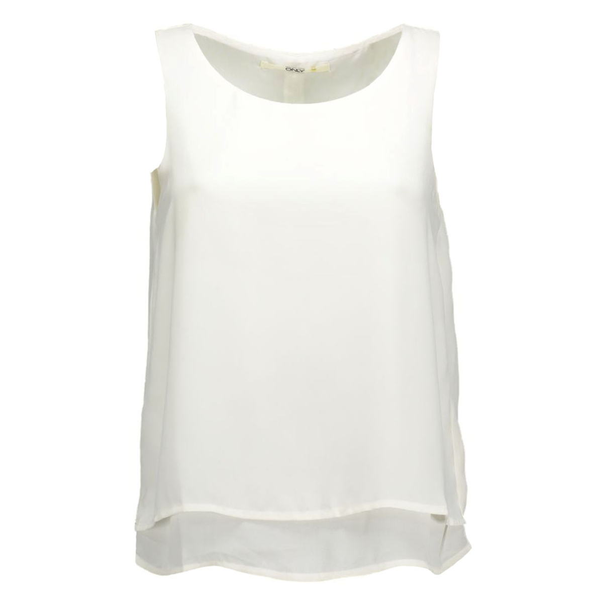 onlanna s/l top 15114159 only top cloud dancer