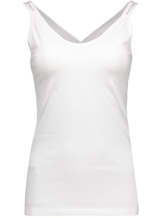 00ss709 10 days top white