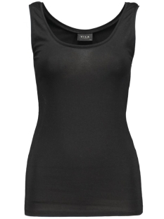 ViOfficiel New Tank Top 14032639 black