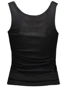 1033485.09.71 tom tailor top 2999