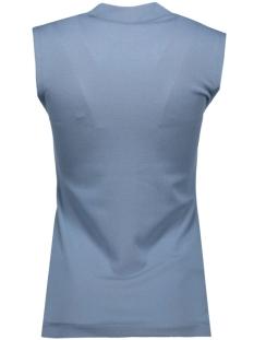 1035352.00.75 tom tailor top 6714