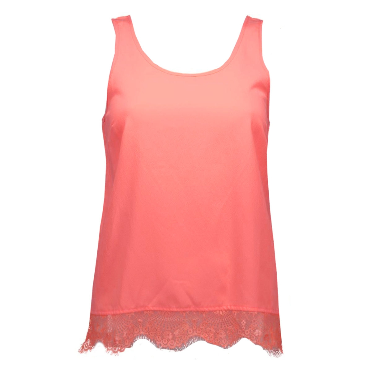 nmmena minna s/l top 10156611 noisy may top fiery coral