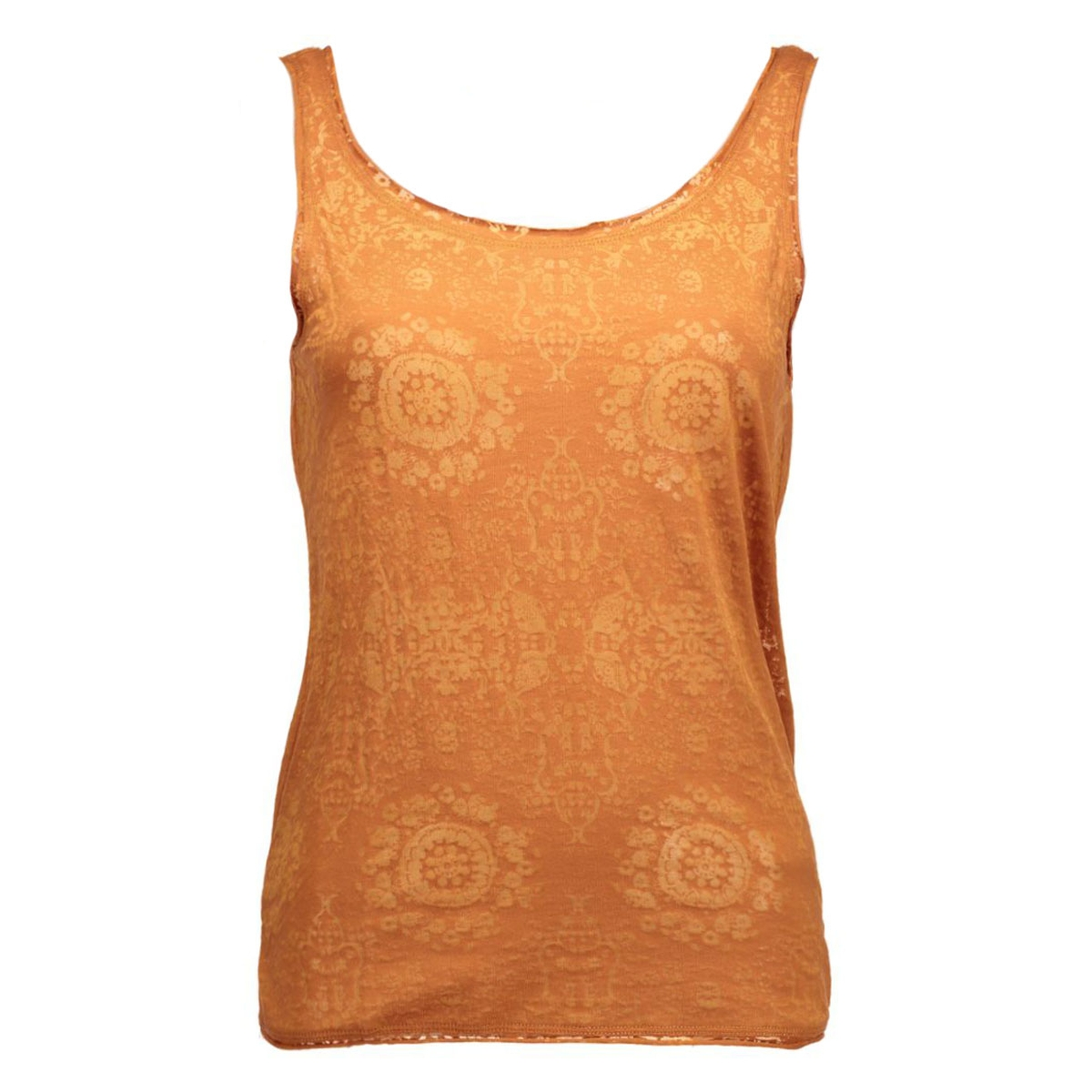 vmerin tank top a wp6 10156068 vero moda top adobe