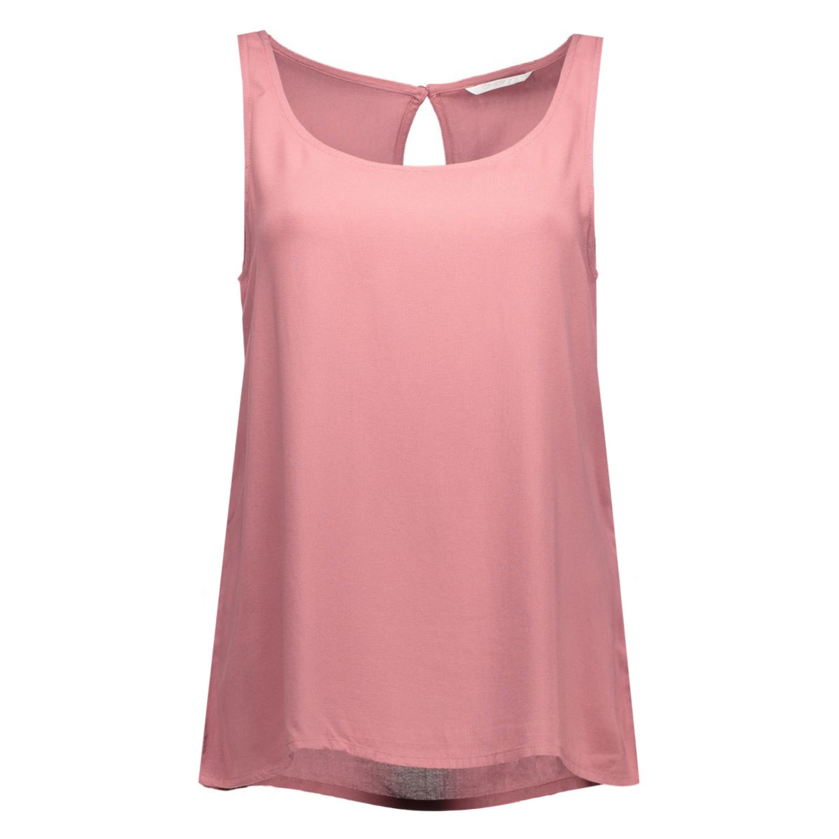 onlgeggo tank top noos wvn 15102004 only top mesa rose