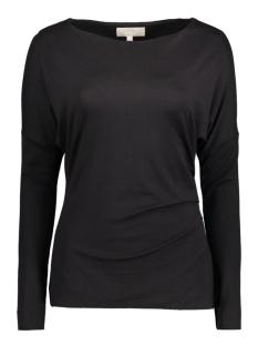 InWear T-shirt 30101519 10050 Black