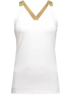 16wi702 10 days top white