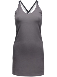 10 Days Tops 16WI714 CHARCOAL