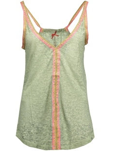 dt00756 key largo top khaki