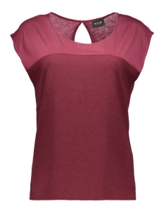 vihava top gv 14036558 vila top tawny port