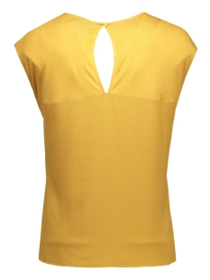 vihava top gv 14036558 vila t-shirt wood thrush