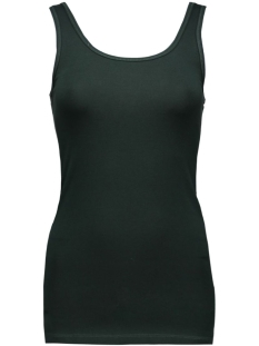 Only Tops onlLIVE LOVE TANK TOP NOOS 15095808 Scarab
