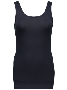 Only Top onlLIVE LOVE TANK TOP NOOS 15095808 Night Sky