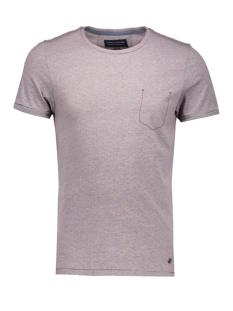 Jack & Jones T-shirt jjprJACK TEE SS CREW NECK 12105309 Sassafras