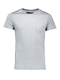 Jack & Jones T-shirts jjprJACK TEE SS CREW NECK 12105309 Urban Chic