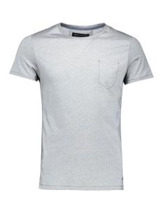 Jack & Jones T-shirt jjprJACK TEE SS CREW NECK 12105309 Urban Chic
