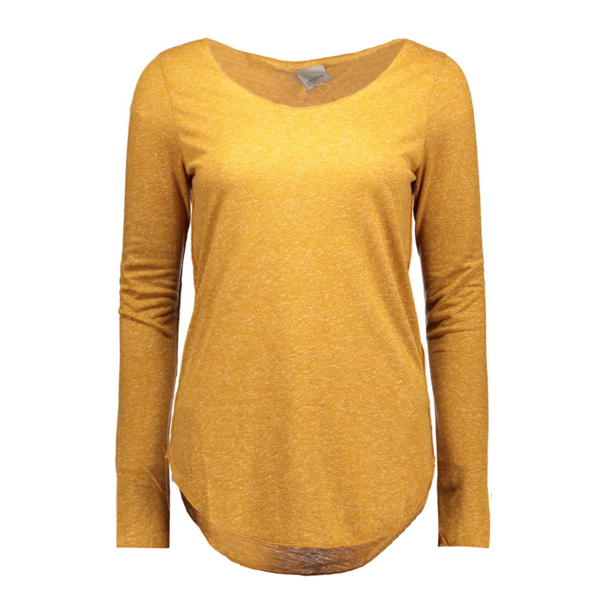 vmlua ls top noos 10158658 vero moda t-shirt cathay spice