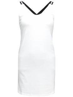 16W1715 White