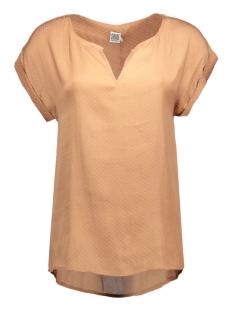 p1326 saint tropez t-shirt 5165