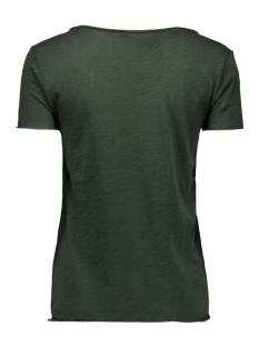 onlaugusta s/s love/pow top box ess 15123853 only t-shirt jet set/pow