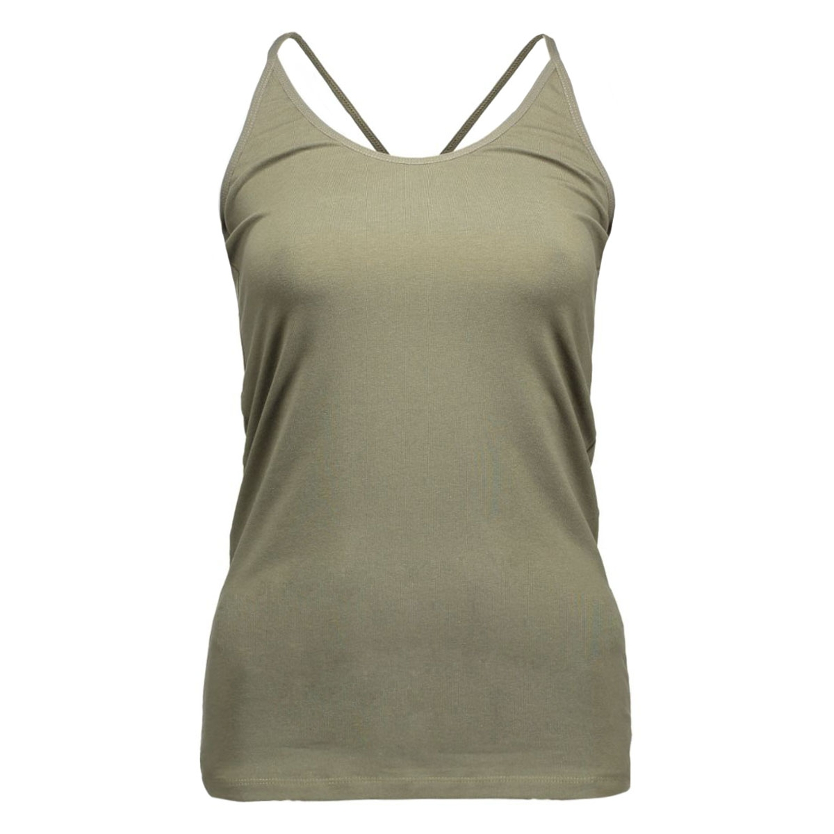 16wi704 10 days top olive