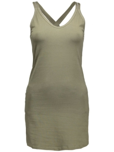 10 Days Top 16WI711 olive
