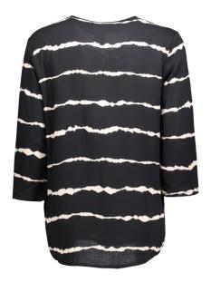 p1034 saint tropez blouse 0001
