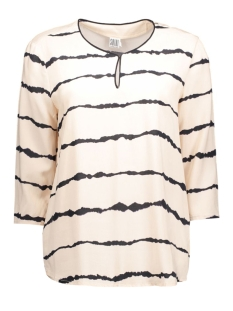 p1034 saint tropez blouse 3252