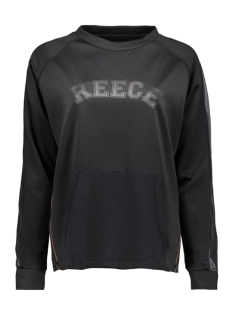 Reece Sweaters 865606 ERICA TOP 8000 Black