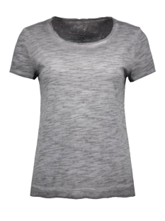 Circle of Trust T-shirt W16.31.9773 LEXIE TOP Black Ink