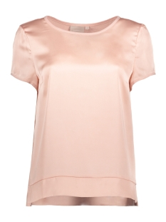 InWear T-shirt Gunvor Top 30101855 10512 Cameo Rose