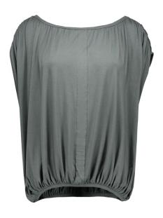 cy1032 comfy copenhagen t-shirt grey green