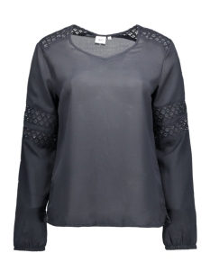 OBJCASA L/S TOP 23023149 Sky Captain