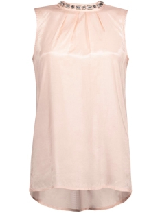 VIDECA S/L TOP 14040047 Rose Dust