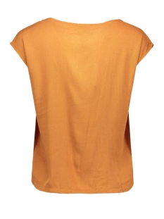 vmlinas ss top a 10156981 vero moda t-shirt adobe